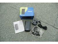Nokia 2720 Flip Top Mobile Phone Unlocked