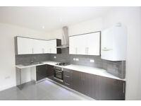 *** BRAND NEW AMAZING 2 BEDROOM FLAT NOW AVAILABLE OFF GREEN STREET E13*** 07949 003 482