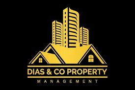 PROPERTIES WANTED! GUARANTEED RENT FOR LANDLORDS!