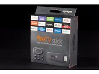 FIRE TV STICK --KODI 17.1 & MOBDRO ✅FREE MOVIES ✅FREE SPORT ✅FREE TV SERIES