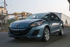 2010 Mazda MAZDA3 GS Langley Location!