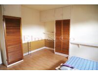 Studio Flat to rent in Stockport SK4, at £375 (pcm)
