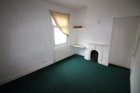 Two Bedroom Property on Wylam Street, Middlesbrough