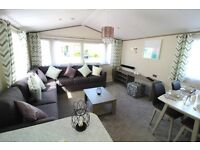 For Sale, Unique Holiday Home, West Bay Holiday Park, Dorset, South West