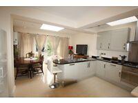 5 bedroom house in Woodlands, Golders Green, NW11
