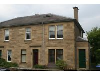 3 Bedroom Victorian Villa KELSO - SHORT LET ONLY - From 1st December 2017