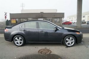 2013 Acura TSX Technology Coquitlam Location 604-298-6161