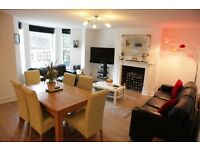 PRIVATE LANDLORD offering 2 bedroom / 2 bathroom flat (with garden) to rent in Highbury & Islington
