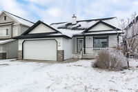 116 HILLVIEW ROAD - STRATHMORE (MLS #C4042362)