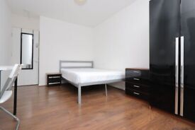 AMAZING 2 DOUBLE ROOMS AVAILABLE NOW