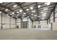 CHEAPEST COMMERCIAL/INDUSTRIAL UNIT TO LET 6000 SQ FT GLASGOW KINNING PARK RENT/RATES ALL INCLUSIVE