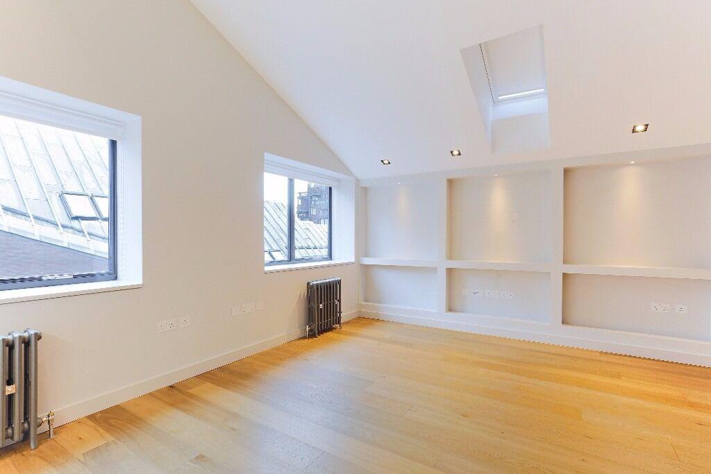 Superb 2 bedroom apartment - Vauxhall / Pimlico