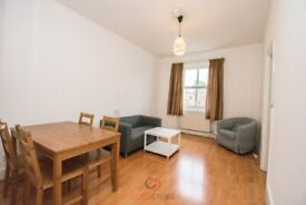 one bedroom apartment in Ladbroke Crescent, Notting Hill, London W11. Ref: 1370