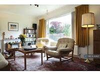 4 bedroom house in Dalmahoy Crescent, Edinburgh, EH14 (4 bed)