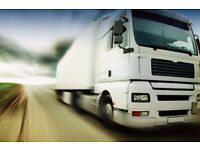HGV Vehicle Technician - £26,000
