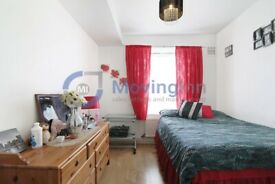Beautiful room for rent available in Streatham. ALL BILLS INCLUDED.