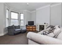 A wonderfully spacious 2 bed flat near Wimbledon town centre with parking. Alexandra Road, SW19