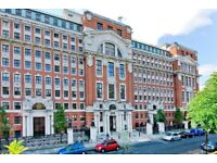 GREAT 1 BEDROOM - FANTASTIC LOCATION - AMAZING PRICE - BEAUX ARTS BUILDING - N7 - £345PW