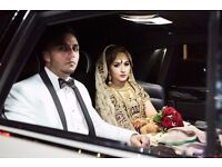 Asian Wedding Photographer Videographer London| Hornsey | Hindu Muslim Sikh Photography Videography