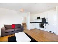 A beautiful new 1 bedroom apartment on the 4th floor within this fantastic Barratt Homes development