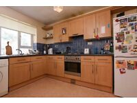 Two bedroom flat to rent on Blackheath Hill