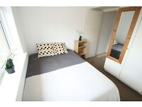 AMAZING SINGLE ROOM IN ARCHWAY AVAIL. NOW !!! 4B
