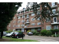Beautiful Two Bedroom Flat LOcated in Sought After Development in Hendon