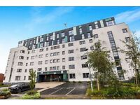 3 Bedroom Apartment at the Greenhouse!! AVAILABLE: 4th July!! PROFESSIONALS ONLY!!