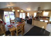 Pre-Owned, Lodge For Sale, 3 Bedroom, Holiday Home, Rare Opportunity, Heated Swimming Pool.