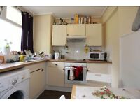 OFFER OF THE DAY!! SINGLE ROOM IN DALSTON FOR £120pw!!