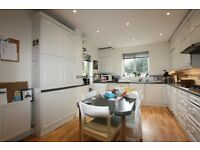 4 bedroom house in Haslemere Avenue, Hendon, NW4