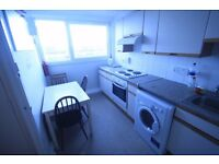 LOVELY TWIN ROOM TO RENT IN TUFNELL PARK GREAT LOCATION MOMENTS AWAY FROM THE TUBE STATION. 203B