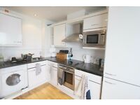 amazing 2 bed flat available from 1st of June!!! call me to get more information!