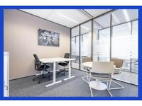 Borehamwood - WD6 1JN, Your private office 3 desk to rent at 4 Imperial Place