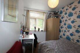 💚Big bdl room in Bethnal💚💶Bills Included #MoveToday