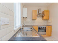 Modern Two Bedroom Property Available 1st November 2016 - Donegall Road Area
