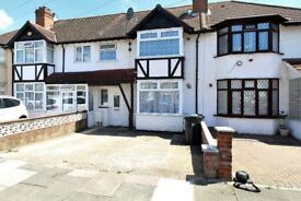1 Bedroom Maisonette To Rent in Greenford