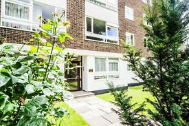 2 bedroom Apartment for rent: Westpark, Eaton Rise, Ealing