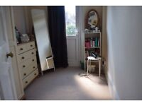 *BEAUTIFUL 3 BEDROOM WITH STUDY AND GARDEN*