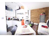 Studio Flat To Rent In Harringay, N8 0RP, London