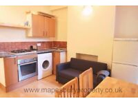 1 Double Bedroom Flat to Rent in Churchmead, Willesden NW10- Ground Floor- Available Now