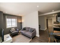 1 bedroom flat in Reliance House, Liverpool, L2 (1 bed) (#1135643)