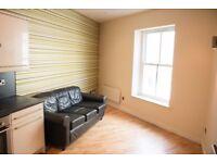 2 Bedroom Apartment - Westgate Lofts, Old Westgate, Dewsbury, WF13 1NF