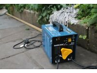 Stick / Arc Welder NOT Mig Tig