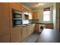 2 bedroom flat in Glebe Park, Inverkeithing, Fife, KY111LT