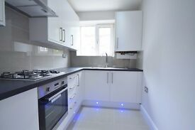 3 Bedroom flat on Tooting Grove, Tooting Broadway, SW17