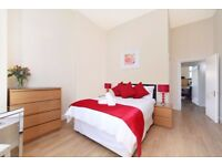GREAT 2 BED ON WEST CROMWELL ROAD***NOT TO BE MISSED***CALL NOW