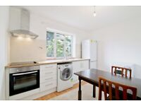 Charming 2 bedroom flat located in West Norwood. Gas and Electricity included!