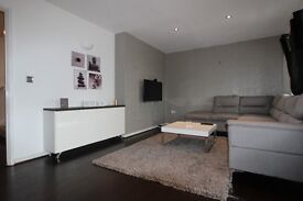 Duplex Apartment in the CITY! TWO Bed TWO Bath! 1100SQ FT! EXCEL!