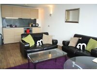 One bedroom apartment to rent in Oxford Circus - Viewings recommended !!